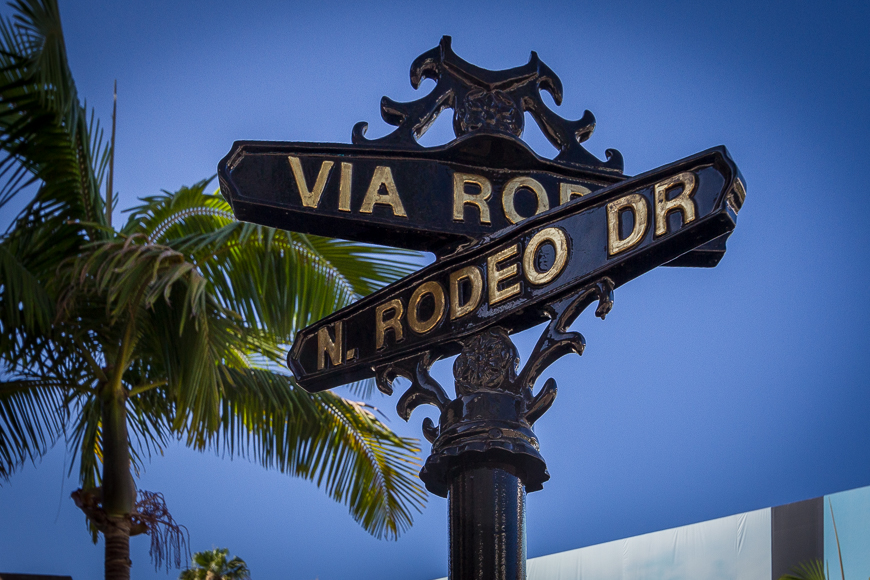 Via Rodeo and Rodeo Drive Street advertising-rates.html